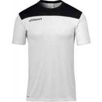 Camiseta Entrenamiento de Fútbol UHLSPORT Offense 23 Poly 1002214-02