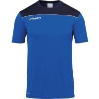 Camiseta Entrenamiento de Fútbol UHLSPORT Offense 23 Poly 1002214-03