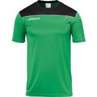 Camiseta Entrenamiento de Fútbol UHLSPORT Offense 23 Poly 1002214-06