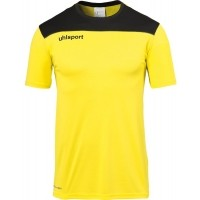 Camiseta Entrenamiento de Fútbol UHLSPORT Offense 23 Poly 1002214-07