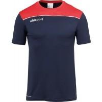 Camiseta Entrenamiento de Fútbol UHLSPORT Offense 23 Poly 1002214-10