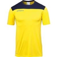 Camiseta Entrenamiento de Fútbol UHLSPORT Offense 23 Poly 1002214-11