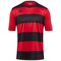 Camiseta de Fútbol KAPPA Casernhor 304TNE0-920