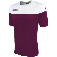 Camiseta de Fútbol KAPPA Mareto 304INC0-918