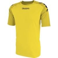 Camiseta de Fútbol KAPPA Paderno 304IPK0-973