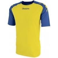 Camiseta de Fútbol KAPPA Paderno 304IPK0-915