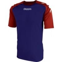 Camiseta de Fútbol KAPPA Paderno 304IPK0-916