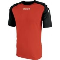 Camiseta de Fútbol KAPPA Paderno 304IPK0-920