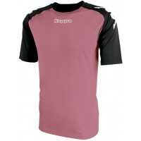 Camiseta de Fútbol KAPPA Paderno 304IPK0-975