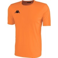 Camiseta de Fútbol KAPPA Rovigo 304IPR0-976