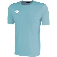 Camiseta de Fútbol KAPPA Rovigo 304IPR0-076