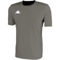 Camiseta de Fútbol KAPPA Rovigo 304IPR0-216