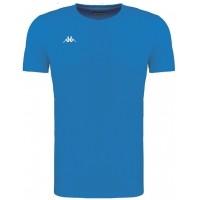 Camiseta Entrenamiento de Fútbol KAPPA Meleto 304TSW0-934