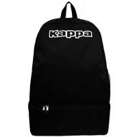 Mochila de Fútbol KAPPA Backpack 304UJX0-900