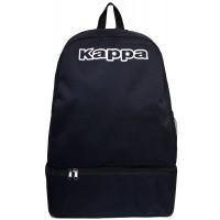 Mochila de Fútbol KAPPA Backpack 304UJX0-901