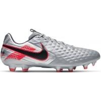 Bota de Fútbol NIKE Nike Tiempo Legend VIII Pro FG AT6133-906