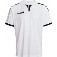 Camiseta de Fútbol HUMMEL Core SS Poly Jersey 003636-9006