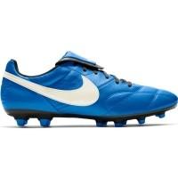 Bota de Fútbol NIKE Nike Premier II FG 917803-414