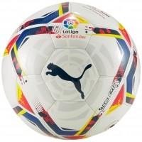 Balón Fútbol de Fútbol PUMA La Liga ACCELERATE Hybrid 2020-2021 083506-01