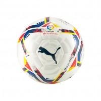 Balón Fútbol de Fútbol PUMA La Liga ACELERAR 2020-2021 Mini 083508-01