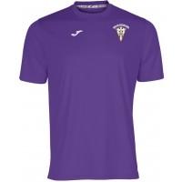 C.D. Aznalcóllar F.B. de Fútbol JOMA CAMISETA ENTRENO JUGADORES AZN01-100052.550