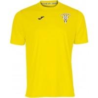 C.D. Aznalcóllar F.B. de Fútbol JOMA CAMISETA PORTERO AZN01-100052.900
