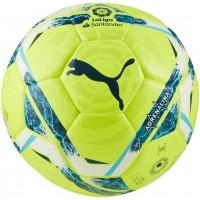 Balón Fútbol de Fútbol PUMA La Liga ADRENALINA Hybrid 2020-2021 083511-01