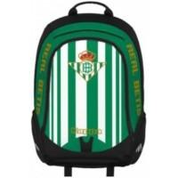 de Fútbol KAPPA Mochila Real Betis 2020-2021 321145W-A00