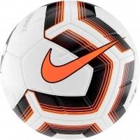Balón Talla 4 de Fútbol NIKE Strike Team SC3535-101-T4