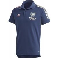 de Fútbol ADIDAS Polo Arsenal FC 2020-2021 FQ6152