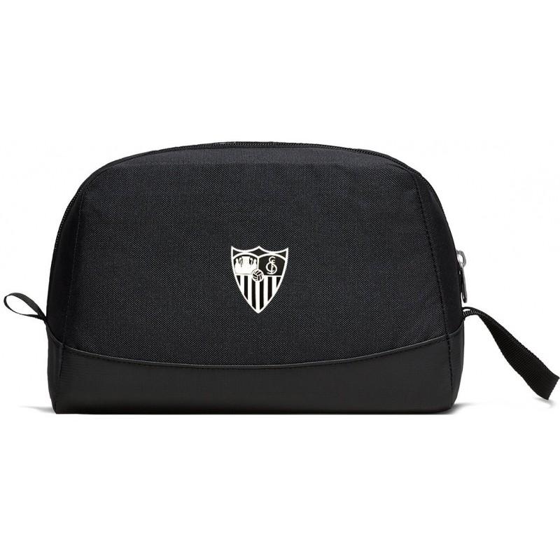 Nike Bolsa de aseo Sevilla F.C. 2020-2021