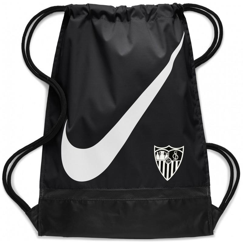 Nike Gymsack Sevilla FC 2020-2021