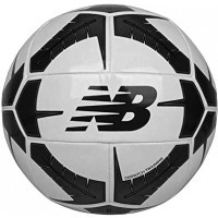 Balón Fútbol de Fútbol NEW BALANCE Dispatch Team FB93902G