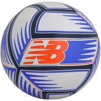 Balón Fútbol de Fútbol NEW BALANCE Geodesa Training FB03182G