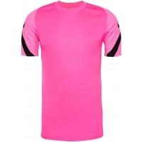 Camiseta de Fútbol NIKE Dri-Fit Strike CD0570-639