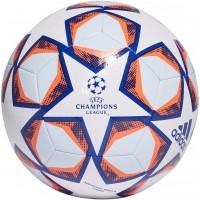Balón Fútbol de Fútbol ADIDAS Finale 20 Training Champions League GI8597