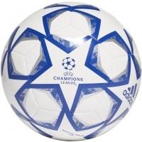Balón Talla 4 de Fútbol ADIDAS Finale 20 Club Champions League FS0250-T4