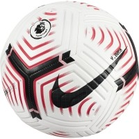 Balón Fútbol de Fútbol NIKE Premier League Strike CQ7150-100