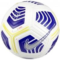 Balón Fútbol de Fútbol NIKE Strike DB7853-103