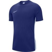 Camiseta de Fútbol NIKE Dri-Fit Academy AJ9996-455