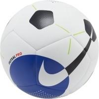 Balón Fútbol Sala de Fútbol NIKE Pro SC3971-101
