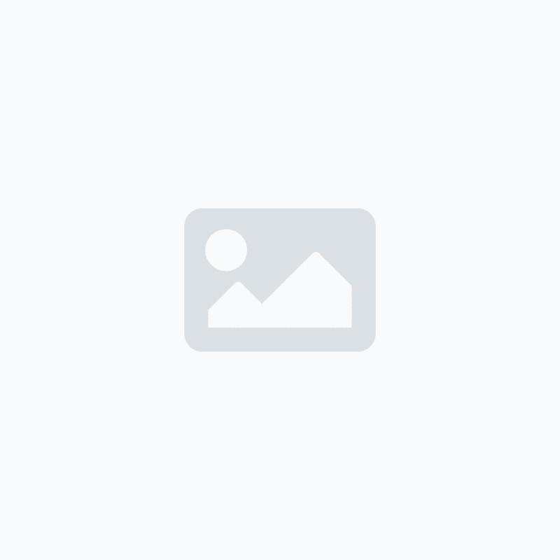 C.D. Utrera adidas Squadra 17 LS