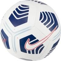 Balón Fútbol de Fútbol NIKE Pitch DB7964-102