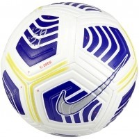 Balón Talla 4 de Fútbol NIKE Strike DB7853-103-T4