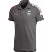 de Fútbol ADIDAS Real Madrid CF 2020-2021 FQ7857
