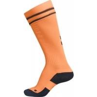 Media de Fútbol HUMMEL Element Football Sock 204046-5006