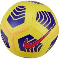 Balón Fútbol de Fútbol NIKE Pitch HI-VIS DB7964-710
