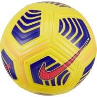 Balón Fútbol de Fútbol NIKE Strike HI-VIS DB7853-710