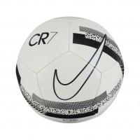Balón Fútbol de Fútbol NIKE CR7 Minibalón CU8563-100