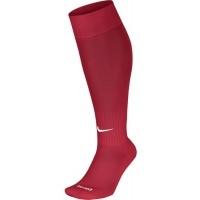 Media de Fútbol NIKE Nike Academy SX4120-601